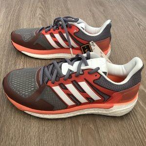 Adidas Supernova St Running Shoes Women
